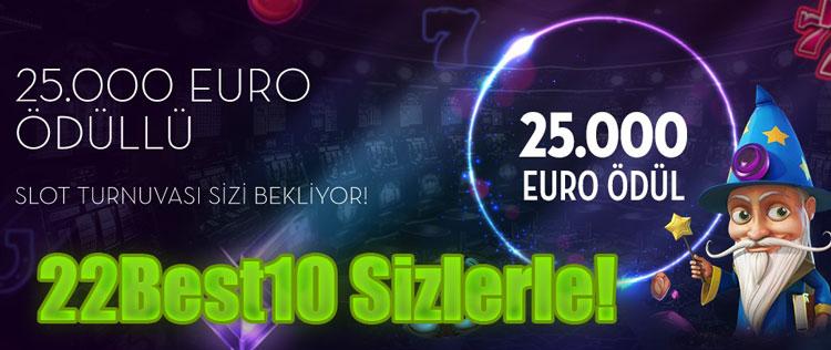 22Best10, 22 Best10, 22Best10 Giriş